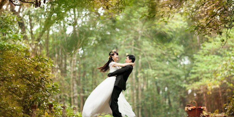 rekomendasi wedding venue di bali