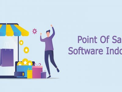 point of sales software