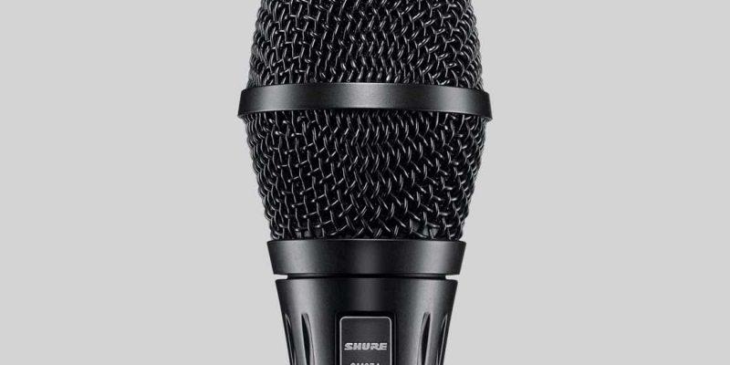 Goshen - Jual sound system5