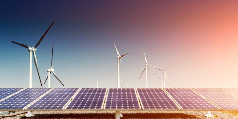 SUN-Energy-Solar-Panel-Indonesia-1.jpg