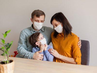 pentingnya menggunakan masker